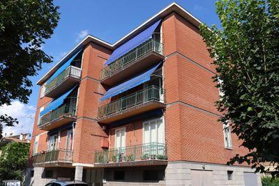 foto Appartamento Vendita Budrio