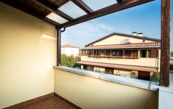 Vendita Appartamento Budrio. Quadrilocale in via Ugo Forlani ...