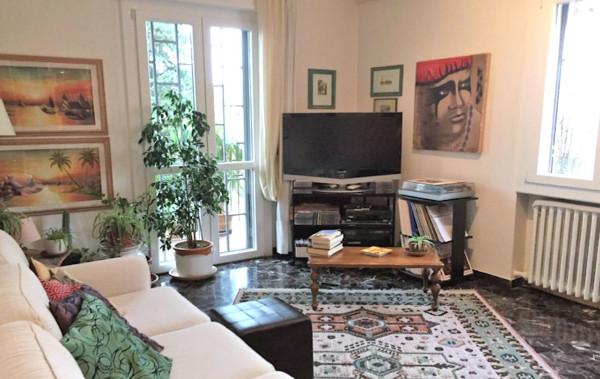 Vendita Appartamento Budrio. Quadrilocale in via P Clemente ...