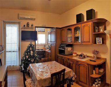 foto Appartamento Vendita Buttigliera Alta