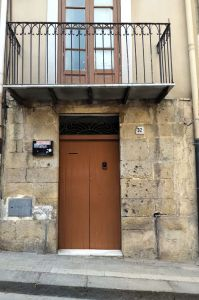 foto Appartamento Vendita Caltanissetta