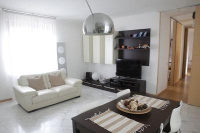 foto Appartamento Vendita Calvignasco