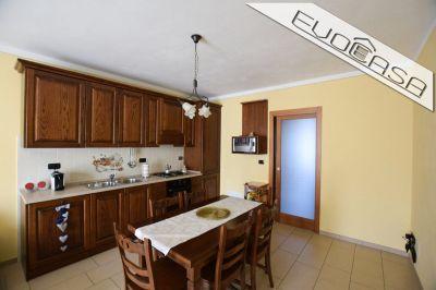 foto Appartamento Vendita Campiglione-Fenile