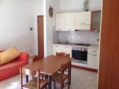 foto Appartamento Vendita Canaro