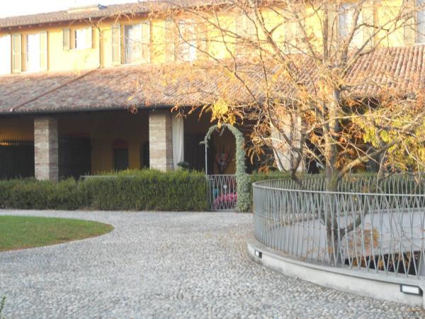 foto  Bilocale via 11 Febbraio, Capergnanica