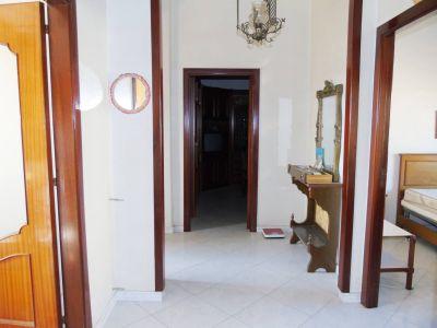 foto Appartamento Vendita Cardito