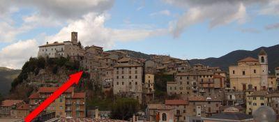 foto Appartamento Vendita Carpineto Romano