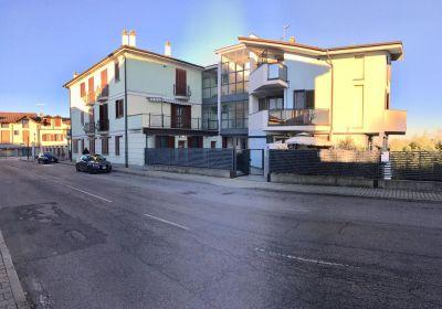 foto Appartamento Vendita Casaletto Lodigiano