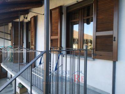 foto Appartamento Vendita Casalgrasso
