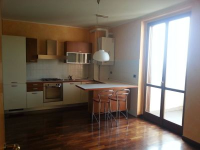 foto Appartamento Vendita Casalmaiocco