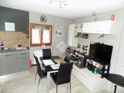 foto Appartamento Vendita Casella