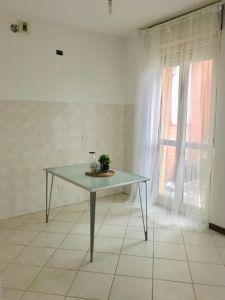 foto Appartamento Vendita Caselle Lurani