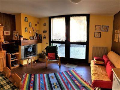 foto Appartamento Vendita Caspoggio