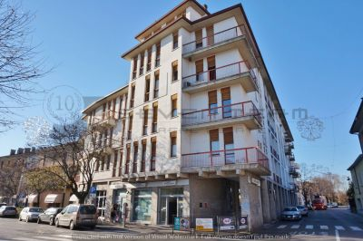 foto Appartamento Vendita Cassano d'Adda