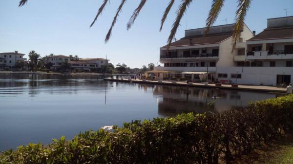 foto  Bilocale Località Laghi di Sibari, Cassano all'Ionio