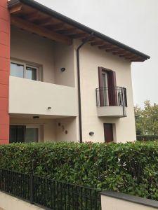 foto Appartamento Vendita Cassola