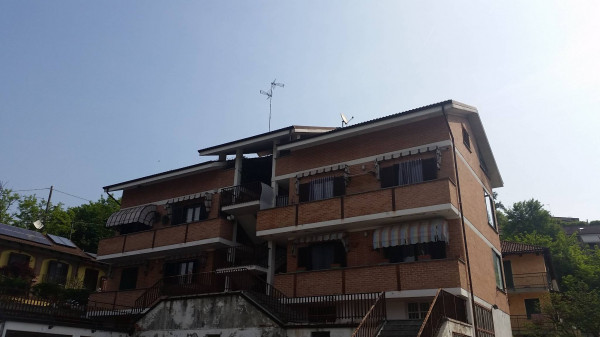 Altro in Vendita a Castagnole Monferrato