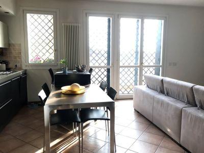 foto Appartamento Vendita Castel Maggiore