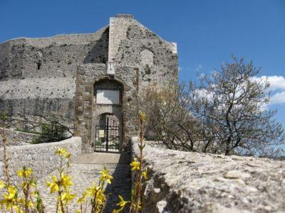 foto Appartamento Vendita Castel San Pietro Romano