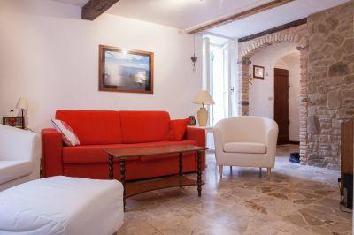 foto Appartamento Vendita Castel Vittorio