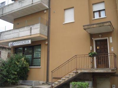 foto Appartamento Vendita Castelbaldo