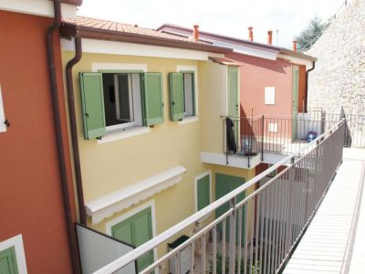 foto Appartamento Vendita Castellaro