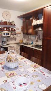 foto Appartamento Vendita Castelnovo di Sotto