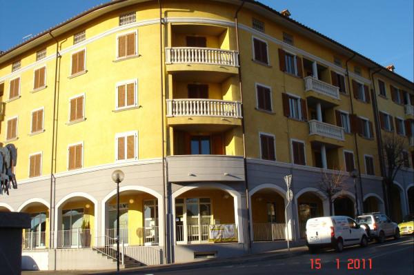 foto  Trilocale viale Giuseppe Mazzini 142, Castiglion Fiorentino