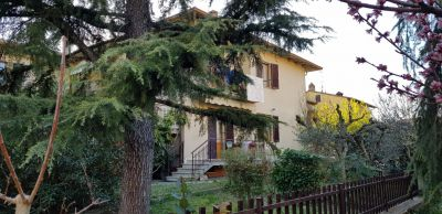 foto Appartamento Vendita Castiglione del Lago