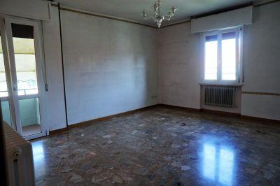 foto Appartamento Vendita Castiglione Delle Stiviere