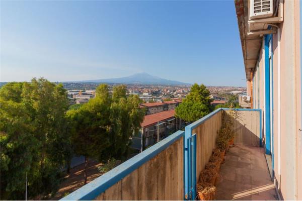 foto  Appartamento via Giuseppe Pittre, 5, Catania