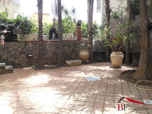 Vendita appartamento in via francesca corso catania buono stato piano terra terrazza rif - Corso cucina catania ...