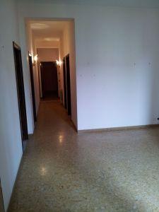foto Appartamento Vendita Cave