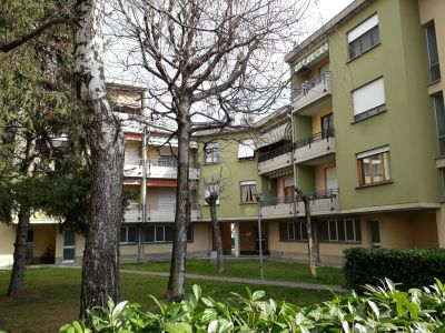 foto Appartamento Vendita Cavriago
