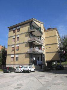 foto Appartamento Vendita Ceccano