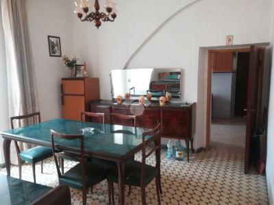 foto Appartamento Vendita Cellere