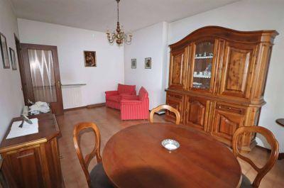 foto Appartamento Vendita Centallo