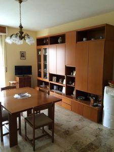 foto Appartamento Vendita Cerano
