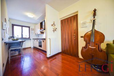 foto Appartamento Vendita Cernusco sul Naviglio