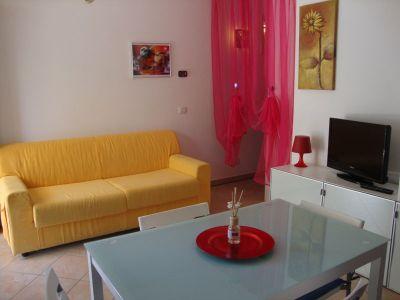 Awesome Azienda Soggiorno Cervia Gallery - Home Design Inspiration ...