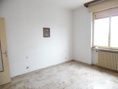 foto Appartamento Vendita Cervignano d'Adda