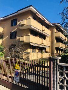 foto Appartamento Vendita Cesano Boscone