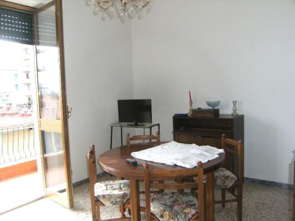 foto  Appartamento buono stato, secondo piano, Chianciano Terme