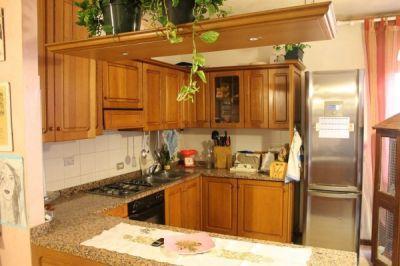 foto Appartamento Vendita Chiarano