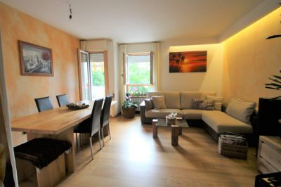 foto Appartamento Vendita Chiavenna