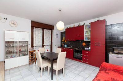 foto Appartamento Vendita Chivasso