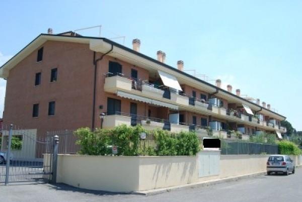 Foto Appartamento Via Cuneo 34, Ciampino