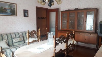 foto Appartamento Vendita Ciriè