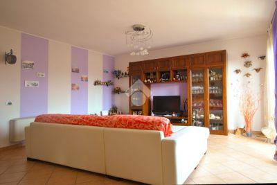 foto Appartamento Vendita Cisliano