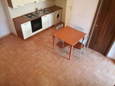 foto Appartamento Vendita Colfelice
